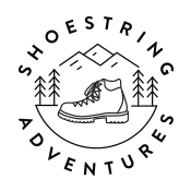 Shoestring Adventures - Your Weekend, Your Adventure